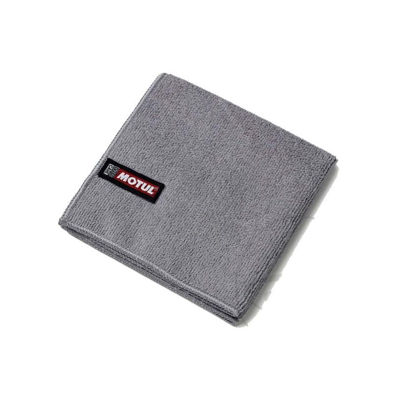 Motul - Chiffon de nettoyage - MicroFibre