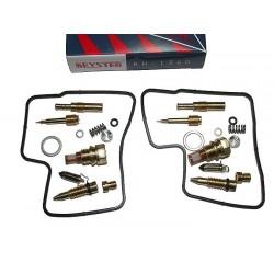 XRV650 - Africa Twin - (RD03) - 1988-1990  - Carburateur - kit de reparation