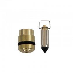 Carburateur - Siege + Pointeau - 2MA-14107-28 / 1UA-14190-28 - DT/TDR/TZR 125