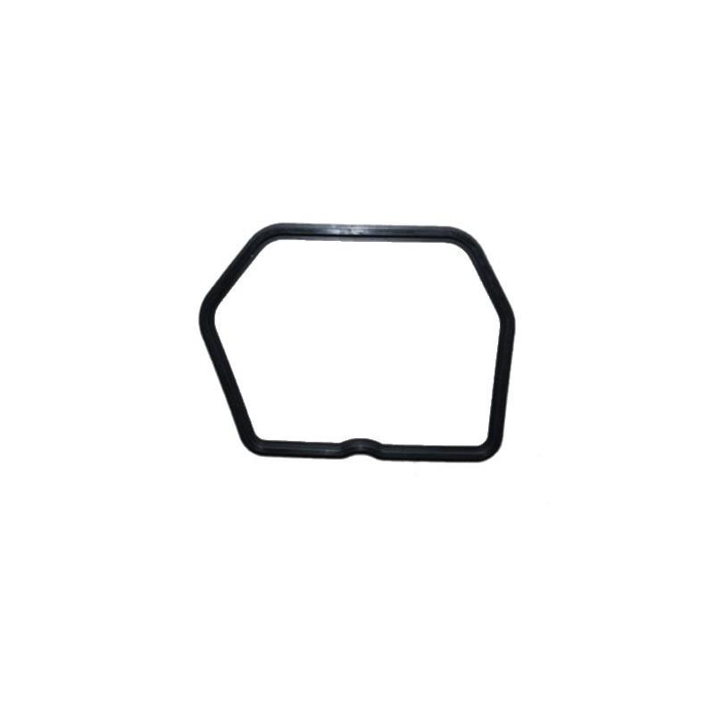 Couvercle culasse - Joint de carter - CB 50