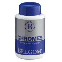 BELGOM - Chromes -