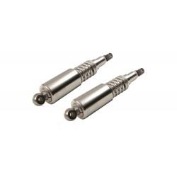 Amortisseur 320mm - CB250 - CB350 - CB400 - CB500 - CB550