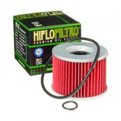 Filtre a huile - HifloFiltro - HF-401