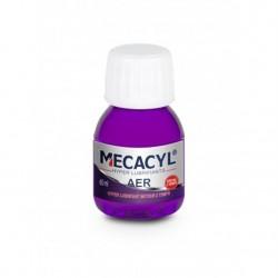MECACYL - AER - Hyper lubrifiant - Moteur 2 temps