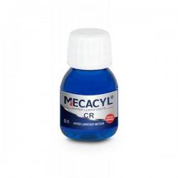 MECACYL - CR - Hyper lubrifiant - Moteur 4 temps