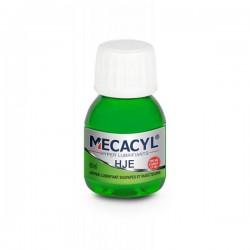 MECACYL - HJE - Hyper lubrifiant - Essence ( entretien / nettoyant )