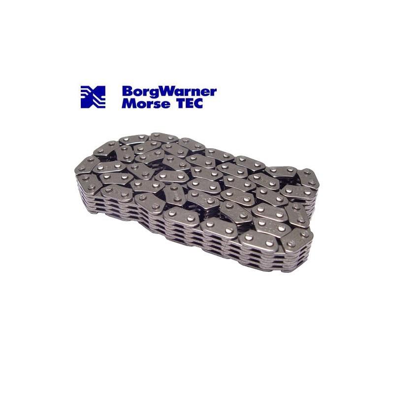 Distribution - Chaine 82RH2015-120 L - Fermée - CBX1000/FT500/XL500