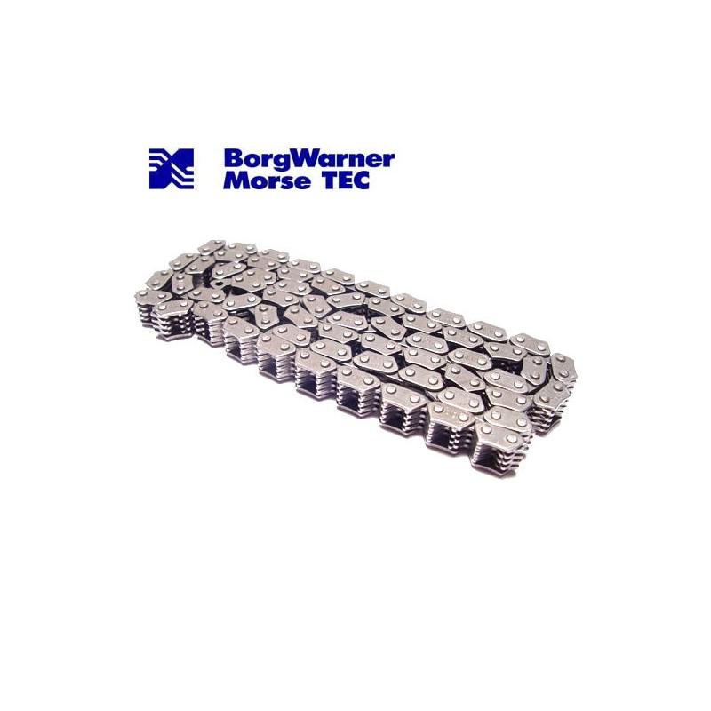 Distribution - Chaine - 82RH2015-124 - Ouverte