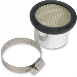 Cornet - filtre a air - pour Carburateur - ø  55.00-57.00 mm