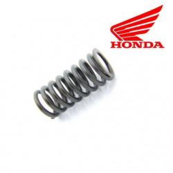 Embrayage - Ressort (x1) - Honda -