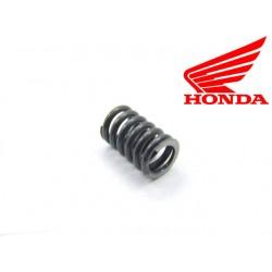 Embrayage - Ressort (x1) - Honda - CB..GL..XL..