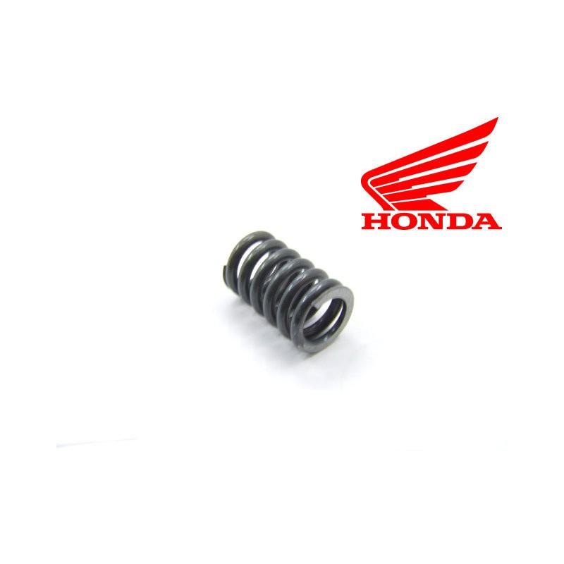 Embrayage - Ressort - Honda - CB750C/CB750F/CB750K