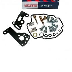 Carburateur - kit de reparation - XV535 / VMAX / XVZ1200 / XVZ1300 ..