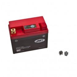 Batterie - Lithium - 6V - HJB612L-FP - JMT