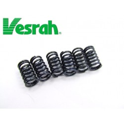 Embrayage - Ressort - Vesrah - CB750C/CB750F/CB750K