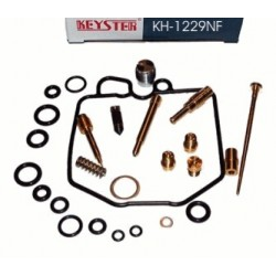 Carburateur - Kit de reparation (x1) - CB1100R