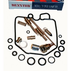 Carburateur - Kit de reparation (x1) - CBX1000