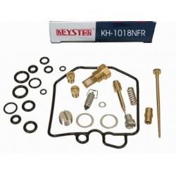 Carburateur - Kit de reparation (x1) - CBX1000 - SC03/CB1