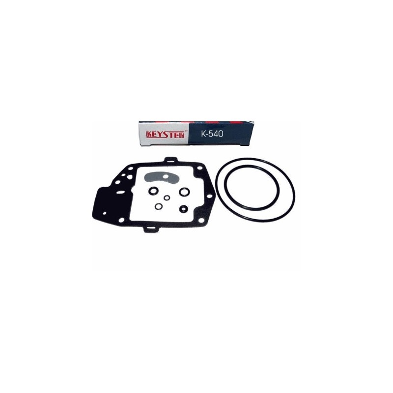 Carburateur - Kit de reparation (x1) - GL1000