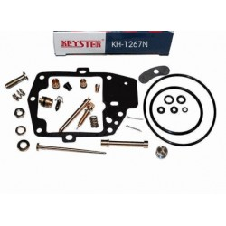 Carburateur - Kit de reparation (x1) - GL1000 - K2