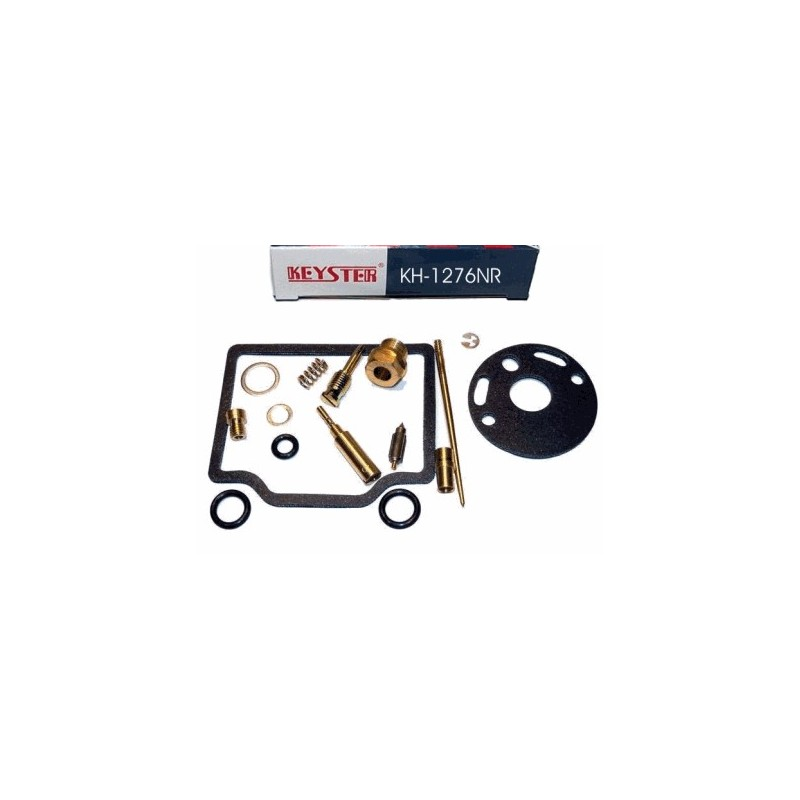 Carburateur - Kit de reparation (x1) - cb750 Four - K1