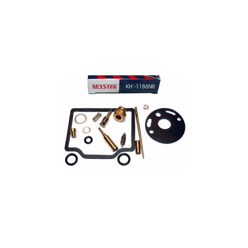 Carburateur - Kit de reparation (x1) - CB750 K2 - Four