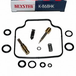 Carburateur - Kit de reparation (x1) - CBX650/750