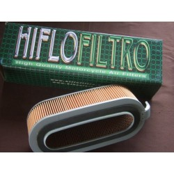Filtre a air - HIFLOFILTRO 1706