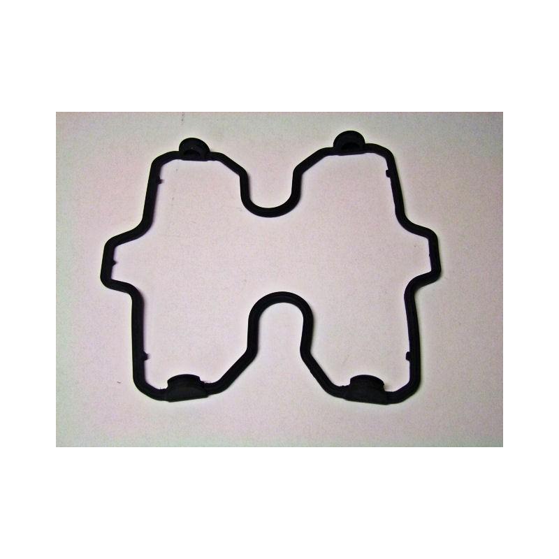 Cache culbuteur - Joint de carter - VF500 C/F -