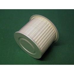 Filtre a Air - CB650 C/SC - Hiflofiltro - HFA-1601