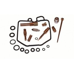 Carburateur - Kit de reparation (x1) - CB650