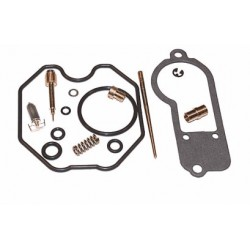 Carburateur - Kit de reparation (x1) - cb650z - cb650c