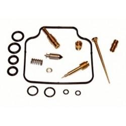 Carburateur - Kit de reparation (x1) - CBX650
