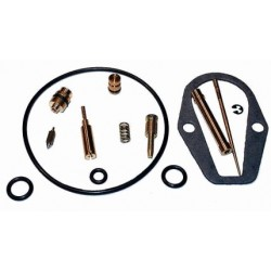 Carburateur - Kit de reparation (x1) - CB550 F