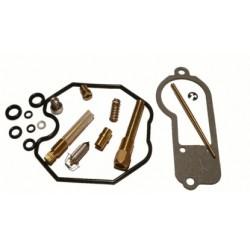 Carburateur - Kit de reparation (x1) - CB550K