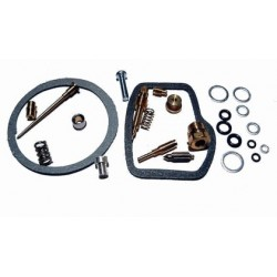 Carburateur - Kit de reparation (x1) - CB500T