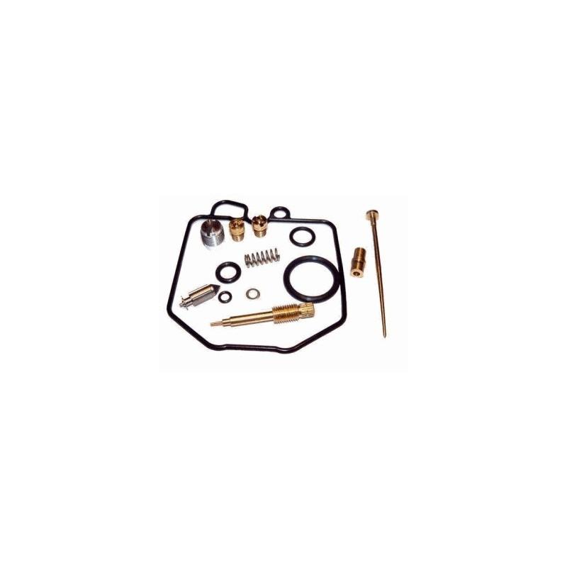 Carburateur - Kit de reparation (x1) - CX500C