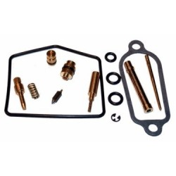 Carburateur - Kit de reparation (x1) - cb400 four