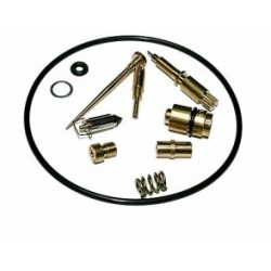 Carburateur - Kit de reparation (x1) - cb360