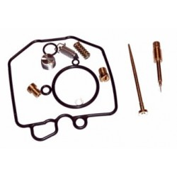 Carburateur - Kit de reparation (x1) - CB250N