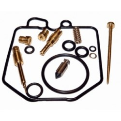 Carburateur - Kit de reparation (x1) - cb250T