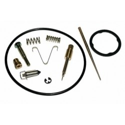 Carburateur - Kit de reparation (x1) - cb 125 J