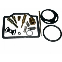 Carburateur - Kit de reparation (x1) - SL125