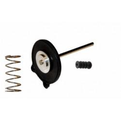 Carburateur - Diaphragme de pompe - (x1) -