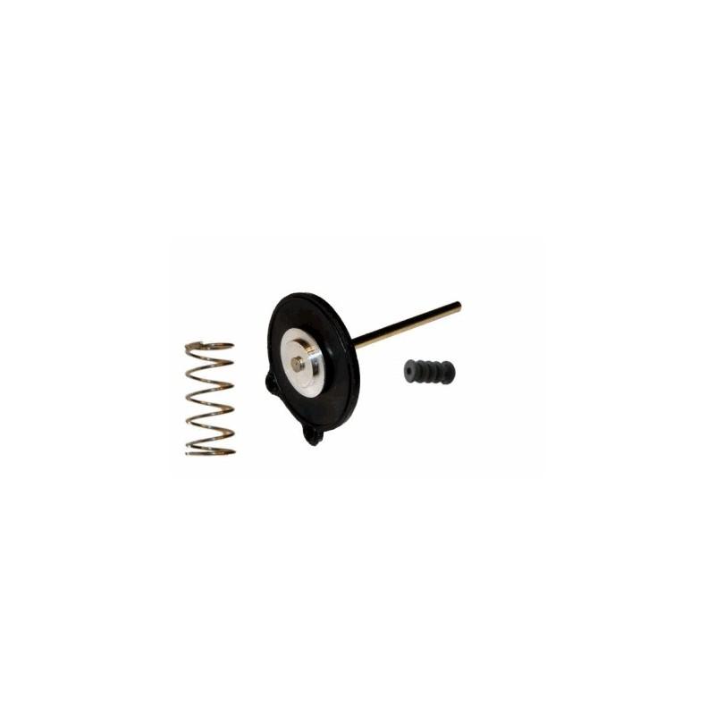 Carburateur - Membrane - Diaphragme de pompe - (x1) -  16021-460-771