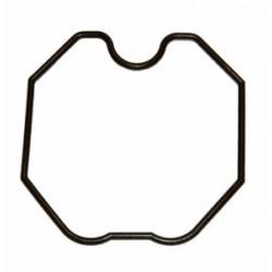 Carburateur - Joint de cuve - CB125/250/550/650/750 .....