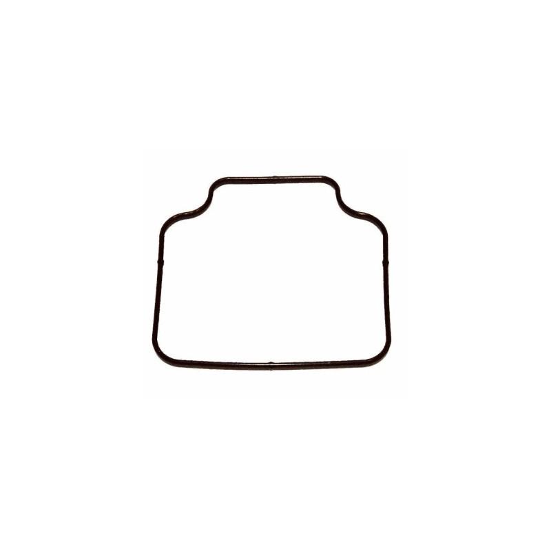 Carburateur - joint de cuve - 16163-KPK-901