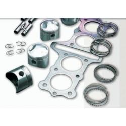 Moteur - kit pistion - HONDA CB750 SOHC - Wiseco 836cc -