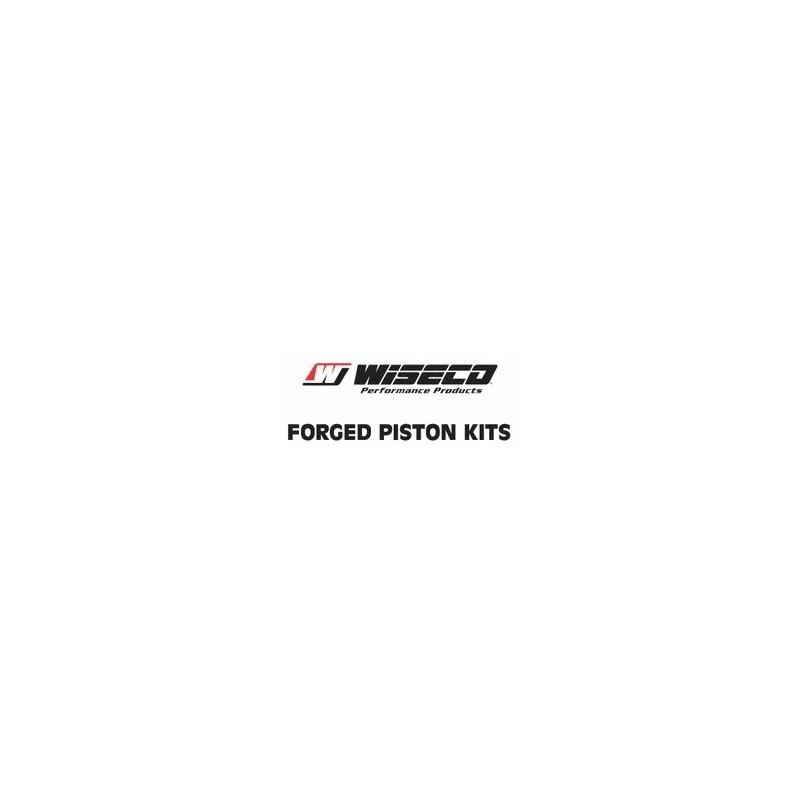 Moteur - CB1100 F - (SC11) 1983-1984 - Wiseco 1123cc -