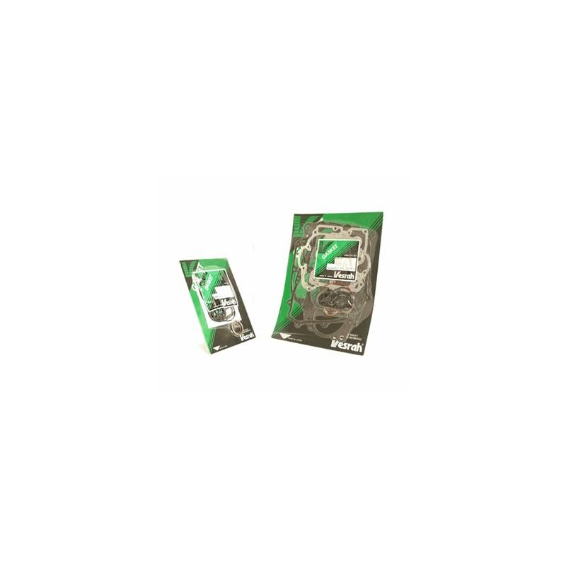 Moteur - Pochette joint - complete Vesrah - CB450 K1 à k5